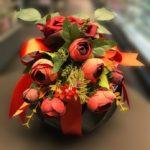 -сладкие подарки